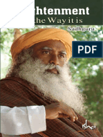 Enlightenment-Life-the-Way-it-is.pdf