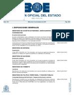 BOE-S-2018-293.pdf