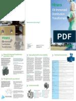 Minera_ODT_OilType_CommercialBrochure_EN.pdf