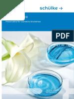 spesifikasi euxyl pe 9010.pdf
