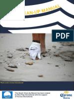 Beach+Clean-Up+Manual-april2015-webversion (1)