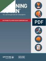 The Print Guide (PDF).pdf