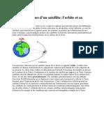 Caract. de SAT.docx