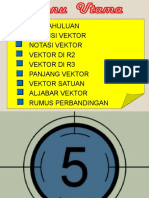 Vektor 01 Xii Ipa