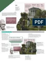 Educacao em Atenas INFO-EM-CH-MP-G18-1.pdf
