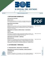 BOE-S-2018-296.pdf