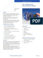 PCM400a