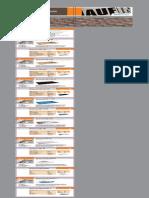 Mapa-krovnih-folija-2016.pdf