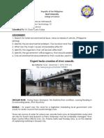 Environmental-Science.pdf