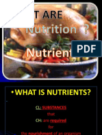 NUTRITION WHOLE.ppt