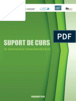 SUPORT.CURS.standardizarea.2017.docx