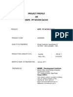 HDPEPPWovenSacks.pdf