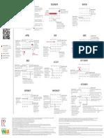 NienGiamLuatLaoDong2019-EN[1].pdf