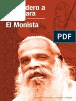 Libro El Monista