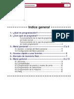 PROGRAMACION_PALMA_H.pdf