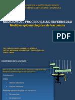 g03-Identificacion Medicion Variables LibroEpidemio CJJA