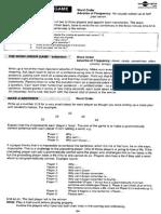 word_order_game.pdf