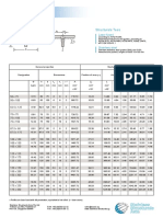 Structural-Tees-Data-Sheet.pdf