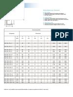 Miscellaneous-Channels Data-Sheet.pdf