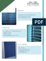 aa_brochure_eng.pdf