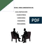 preguntas entrevistas II.pdf