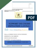 Chap 7 La Couche Transport Du Modele OSI - Copie