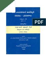 BR.AMBEDKAR-10.pdf