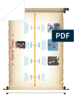 Quimica 1.pdf