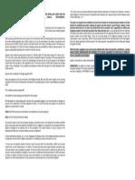 Case Digest-Agan v. PIATCO (2003)