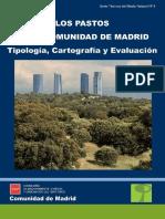 Pastos comunidad de Madrid.pdf