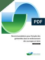 recommandation géotextiles.pdf