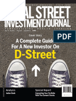 Dalal_Street_Investment_Journal__May_28_2017.pdf