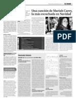 El Diario 26/12/18