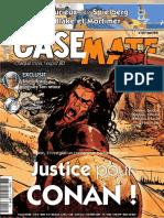 Casemate 114