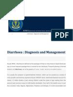 diarrhoea .pdf