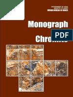 09162014114959Monograph_Chromite.pdf