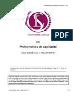 1-Généralités Sur Les Polymères