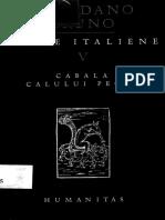 Giordano Bruno-Opere italiene vol. 5-Humanitas (2007).pdf