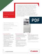 Brochure-IR2520-25-30-35-45
