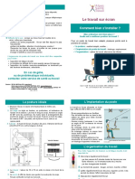 travail_sur_ecran_v3_2014.pdf
