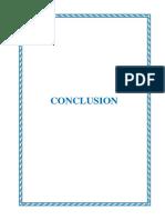 11 conclusion.pdf