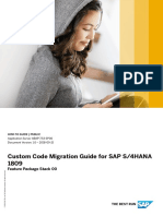 CustomCodeMigration_OP1809.pdf
