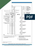 MEC20 Brochure.pdf