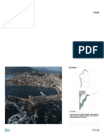 POL GALICIA.pdf