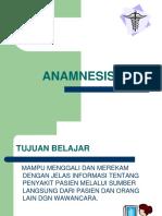 Anamnesis Umum.ppt