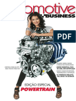 RevistaAB6.pdf