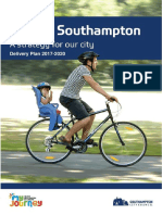 Cycling-Southampton-Delivery-Plan-2017-2020-FINAL_tcm63-394017.pdf