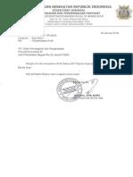 Kode Rahasia Paket Internet Murah Telkomsel Terbaru 2018