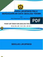 LIKUIFAKSI PALU_v1