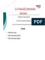 CIVE1144-topic2_2-lect1-2011.pdf